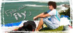 SOL Paragliders para todos os momentos, estilo no céu e na terra.  http://loja.solparagliders.com.br/  #vocepodevoar #solflywear #youcanfly #solparagliders