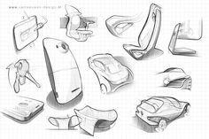 sketchbook items-04