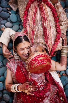 #Professionalimage #EventPhotography – get rates, info & availability for Event Photography ~ Beautiful Indian Brides