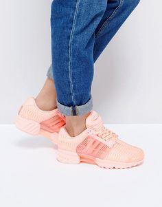 baskets femme adidas a cube zaya