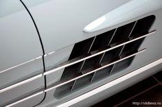 Mercedes-Benz-300SL-w198-Roadster-29.jpg (1280×850)