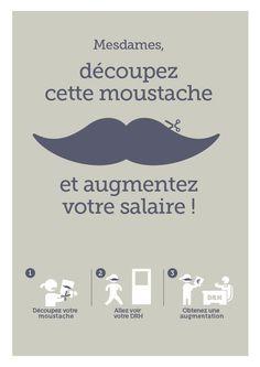 moustache-femme-salaire