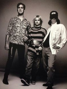Kurt always looks to tiny in pictures but he's as tall as me!!  Giant krist.