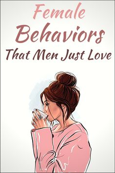 6 Female Behaviors That Men Just Love ( is Very…) – Detox drinks fat burning Healthy Diet Tips, Healthy Detox, Fitness Nutrition, Health Diet, Health And Nutrition, Health And Wellness, Healthy Smoothies, Healthy Recipes, Healthy Snacks