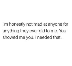 Think about this. Real Talk Quotes, Fact Quotes, Mood Quotes, Quotes To Live By, Shady Quotes, Shady People Quotes, Pathetic People Quotes, Real People Quotes, Doing Me Quotes