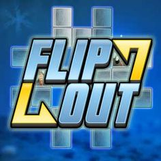 Flip Out Is Full Of Unique Twists That Will Tickle Your Brain Play Free Online Games Free Online Games Dad Humor