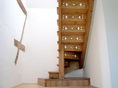 Wine Rack, Ladder Decor, Storage, Furniture, Home Decor, Stairways, Purse Storage, Decoration Home, Room Decor