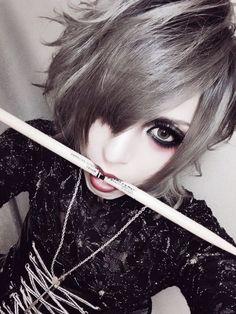 Yusuke (DADAROMA)