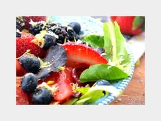 25 Delicious and Clean Detox Dishes | Prevention