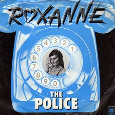 41 Best The Police Images Vinyl Records Album Covers