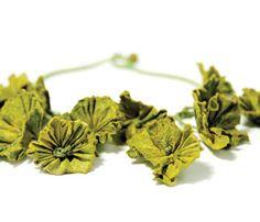 Ana-Hagopian_collar-Grapevine-bdmadrid
