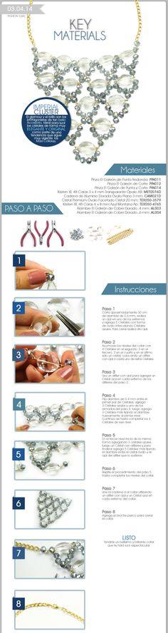 Fashion Topic  Key Materials