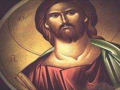 Η ζωή στο σπίτι κατά τη διάρκεια της Σαρακοστής - ΕΚΚΛΗΣΙΑ ONLINE Ascension Day, Scripture For Today, Roman Church, Why Jesus, Christ Is Risen, Jesus Lives, Morning Prayers, Rich Man, Wise Words