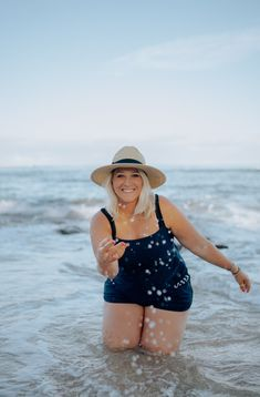 624e051e39 Summer adventures are waiting. Get your Swim Romper to make them ...