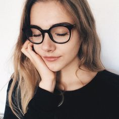 """[Beansiie/random]""""Hi, I'm Alena Orson, but I prefer to be called Lena."""" I smile a bit. """"I am eighteen and in my sophomore year here. Um, I'm a lover of music, books, and anime. Alden is my older brother. I am a major in business and a minor in psychology. I've always been obsessed with animation and mix engineering. I do a bit of both in my free time. Gummy bears are my obsession and if you give me them i will love you forever."""""""