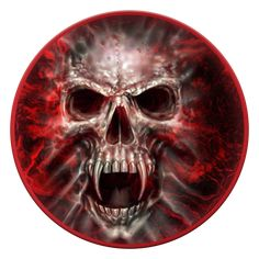 """""""Red Blood skull is here to scare you all. Download the Red Blood skull Live wallpaper now   #redbloodskullwallpaper #bloodskulllivewallpaper #red #bloodskull #cmlauncher #livewallpaper #androidlivewallpaper #wallpapers #apps #themes #livewallpapers #googleplaystore #freewallpaper """""""