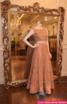 Threads and Motifs Design Code-4253 Summer Collection 2017   #threadsandmotifs #threadsandmotifs2017 #threadsandmotifslawn2017#threadsandmotifsfestive2017 #womenfashion's #bridal #pakistanibridalwear #brideldresses #womendresses #womenfashion #womenclothes #ladiesfashion #indianfashion #ladiesclothes #fashion #style #fashion2017 #style2017 #pakistanifashion #pakistanfashion #pakistan Whatsapp: 00923452355358 Website: www.original.pk