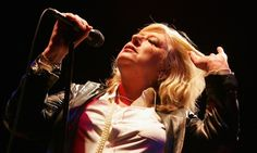 Marianne Faithfull enlists Nick Cave and Roger Waters for new album Open Heart Surgery, Marianne Faithfull, Roger Waters, British Invasion, Many Faces, Rolling Stones, Dj, Interview, Singer
