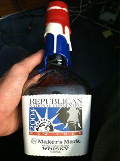 Republican Maker's