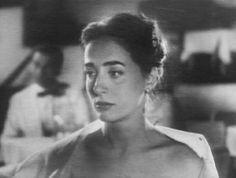 Elli Lambeti , a great Greek actress. Julia Roberts, Black N White, Personality, Greek, Cinema, Actresses, Youtube, People, Female Actresses