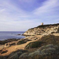by http://ift.tt/1OJSkeg - Sardegna turismo by italylandscape.com #traveloffers #holiday | Capo Mannu  #capomannu #goodmorning #beach #sardegna #sardinia_tour_sardegna #sardegnalove #sardegnagram #sea #ig_sardegna #igfriends_sardegna #loves_sardegna #sardinia #beautiful #picture #blue #nikon_photography_ #love #bluesky #nikonphoto_ #nikon_italia #clouds #ig_fotogrames #landscape #picoftheday #lanuovasardegna #loves_sardegna #sardegnagram #beautiful #instagrammers #instashot #likes Foto…