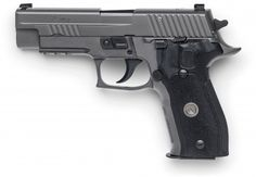 Sig Sauer Legion Series P226 - Pictures do this Pistol Zero justice, the finish alone is worth 1000 words. #PewPew Sig Sg 550, Sig Sauer P226, Self Defense Weapons, Weapons Guns, Ruger Lcp, 9mm Pistol, Night Sights, Fire Powers, Military Guns