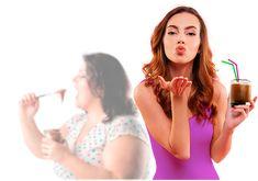 DietLite Greek Recipes, Beauty Shop, Dessert Recipes, Keto, Slim Fast, Speed Up Metabolism, Brown Rice, Berries, Losing Weight Fast