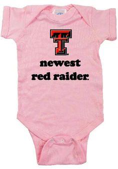 For my niece or nephew