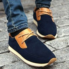 Winter Korean Men's Shoes child leather soled platform shoes men's casual shoes British Lin curved matte leather shoestvvtooskoml from English Agent:BuyChina.com