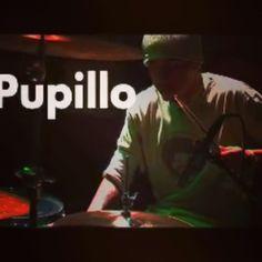 This performance between Pupillo (@nacaozumbi)  DJ Nuts  DJ Primo is a big inspiration for me. Brazilian music  hip-hop Brazilintime 2006 tribute to J Dilla. #hiphop #DJs #turntablism #drums #pupillo #sampling #beats #MPC #scratch #Brasil #Brazilianmusic #JDilla #tribute #culture #worldwide #inspiration #rock #maracatu #manguebit #music #YouTube #igers by gusmaomusic http://ift.tt/1HNGVsC