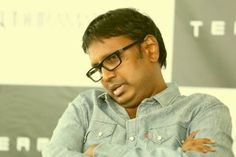 At the time when Gunasekhar stood stubborn by not going back from October 9th release date, he's appreciated for his braveness. Then few biggies tried to pressure to make Gunasekhar back
