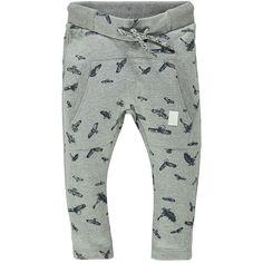 Tumble n Dry Babykleding voor Jongens Stoere Sweatpants Fitch Grey Kinderkleding, Kindermode en Babykleding www.kienk.nl