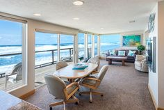 Condo vacation rental in Lincoln City, OR, USA from VRBO.com! #vacation #rental #travel #vrbo