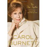 This Time Together: Laughter and Reflection (Hardcover)By Carol Burnett