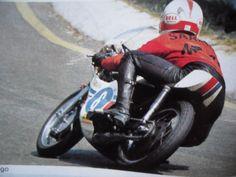 Motorcycle Racers, Racing Motorcycles, Vintage Racing, Yamaha, Pilot, Wheels, Classic, Derby, Pilots