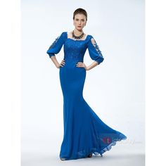 7100bf6014ec #cheap evening dresses #buy gowns online #cheap evening gowns #affordable  evening dresses