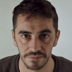 Lorenzo Barbieri