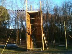 new ropes course 002
