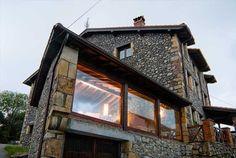 Alójate 1 noche en una Posada Rural cerca de Comillas, Cantabria, con desayuno ¡Relax por 38€/habitación!