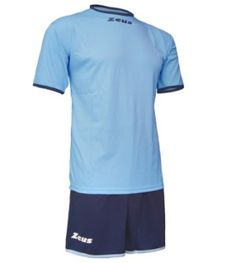 Polo Shirt, Sport, Mens Tops, Fashion, Moda, Polos, Deporte, Fashion Styles, Sports