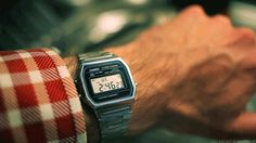 Gif: Casio watch, direct link: http://www.likecool.com/Gear/Pic/Gif%20Casio%20watch/Gif-Casio-watch.gif