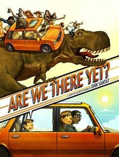Are We There Yet? by Dan Santat https://smile.amazon.com/dp/0316199990/ref=cm_sw_r_pi_dp_x_YhXgzb3W40DP9