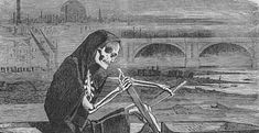 The Great Stink - Google Search Darth Vader, Google Search, Painting, Fictional Characters, Painting Art, Paintings, Paint, Draw, Fantasy Characters