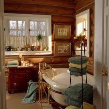 Bohemian bathrooms - Google Search