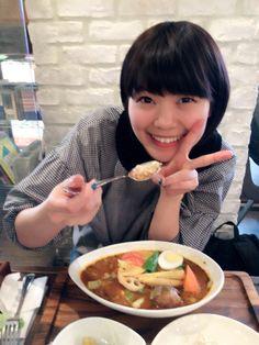 振り返り3月、4月、5月 の画像 Negicco Meguオフィシャルブログ Powered by Ameba