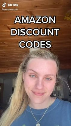 Amazing Life Hacks, Useful Life Hacks, Best Amazon Buys, Amazon Products, Amazon Codes, Amazon Hacks, Beach Hacks, Cute Car Accessories, Everyday Hacks