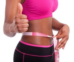 How to Boost Your Metabolism All Day?