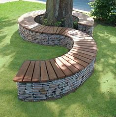 Front Yard Landscaping, Backyard Patio, Landscaping Ideas, Patio Fence, Arizona Landscaping, Landscaping Edging, Farm Fence, Backyard Playground, Outdoor Projects