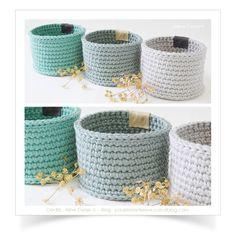 crochet3A