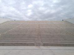 Teatro dell'Opera di Firenze.  ABDR.
